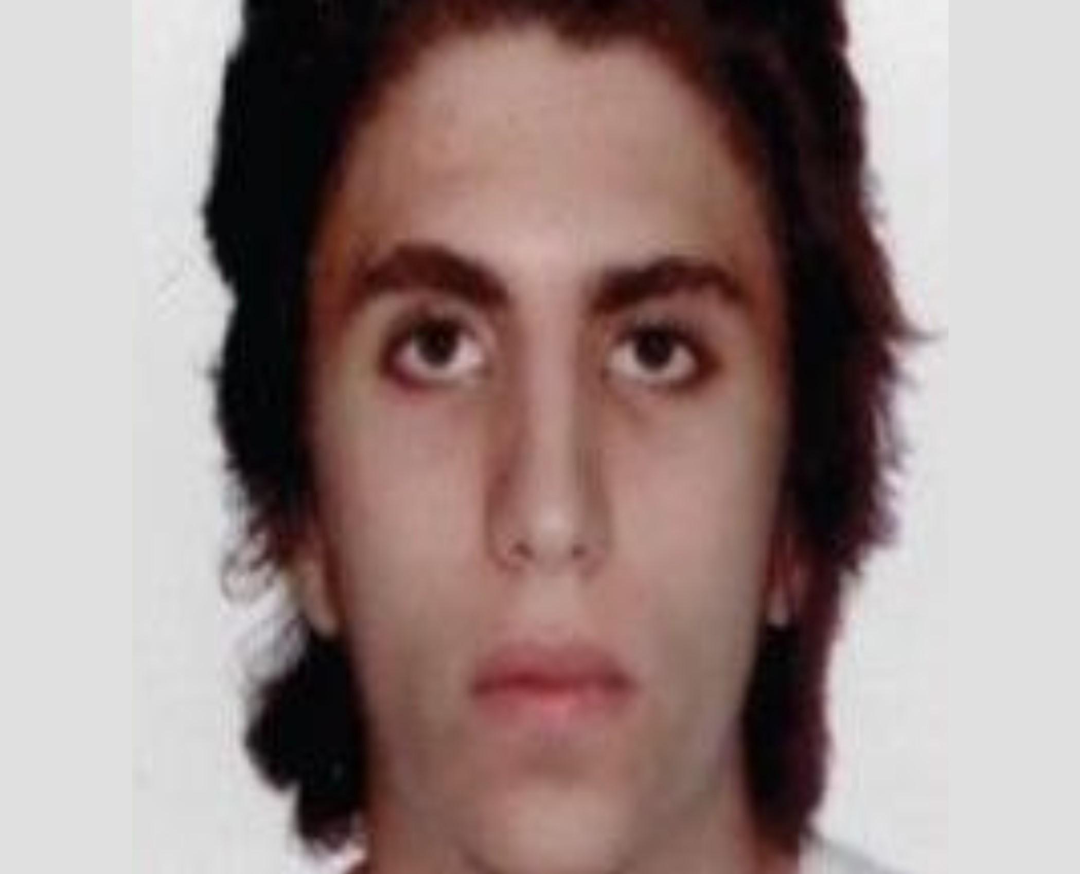 Attentato a Londra, parla la madre del terrorista italo-marocchino Youssef Zaghba