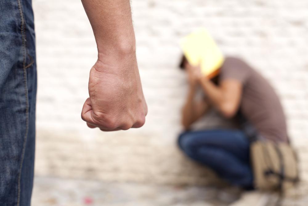 """Bullismo e omofobia a scuola, il tema di un dodicenne: """"Sono diverso, non sbagliato"""""""