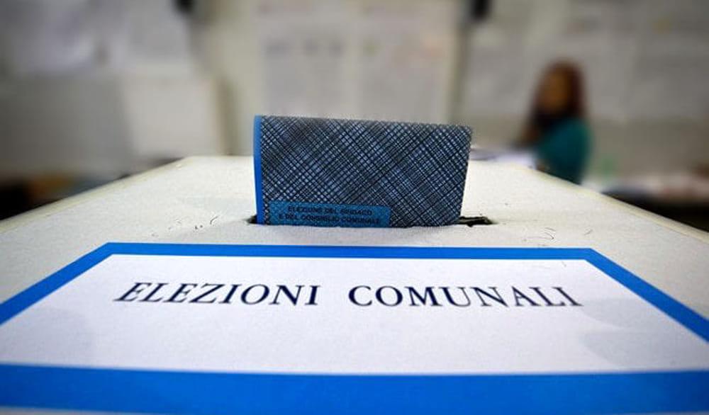 Amministrative 2017, i risultati delle amministrative: Genova alla destra, M5S vince in 8 comuni, sconfitta del Pd