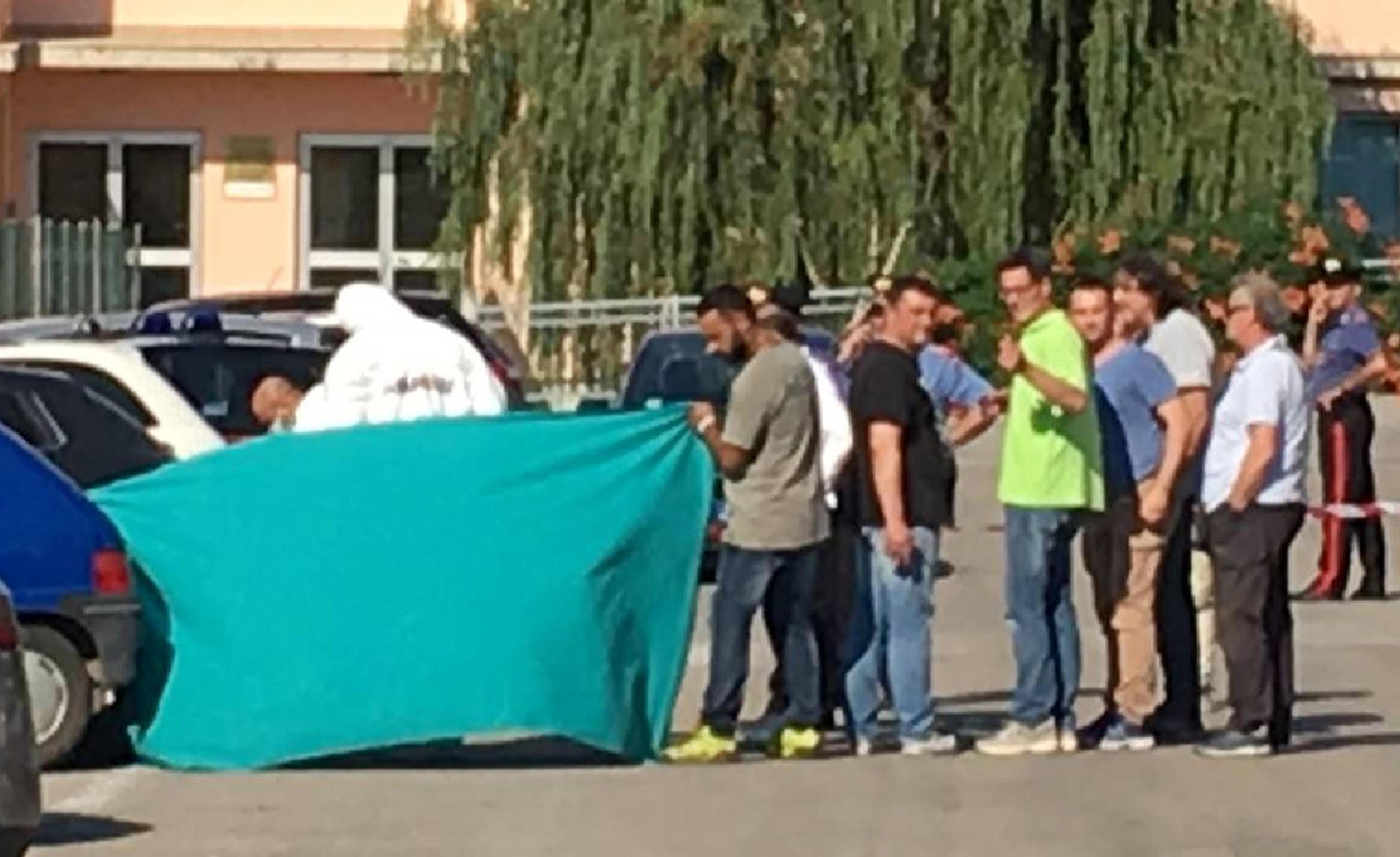 Oncologa uccisa a Teramo: si è suicidato il presunto killer della dottoressa