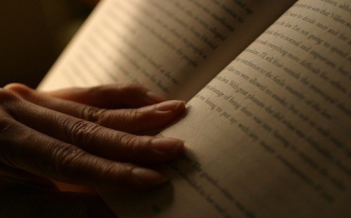 leggere-tesina
