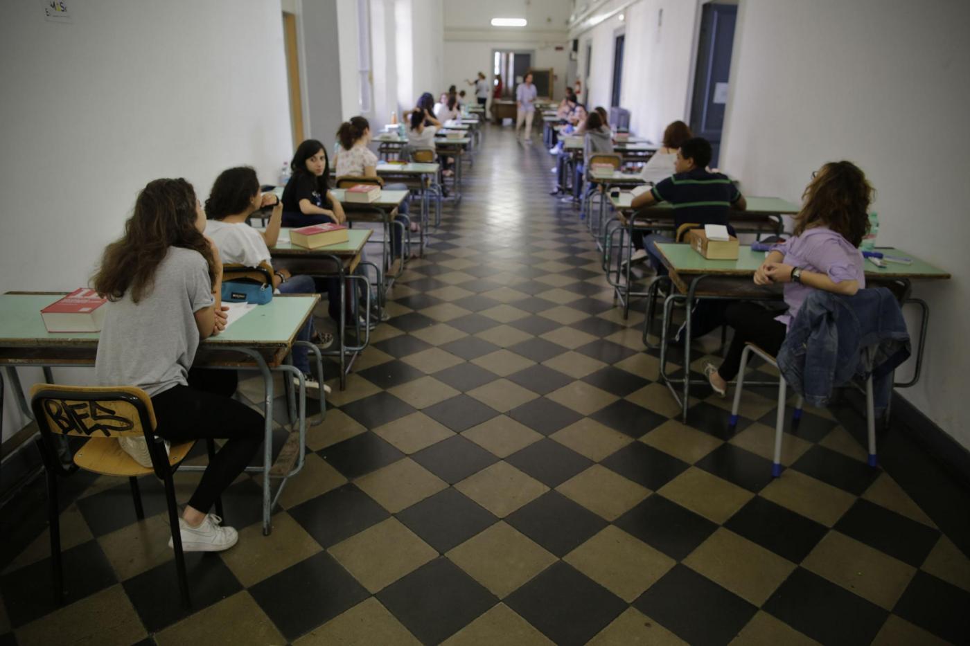 Esami di maturità 2017, le commissioni esterne: tutto quello che c'è da sapere