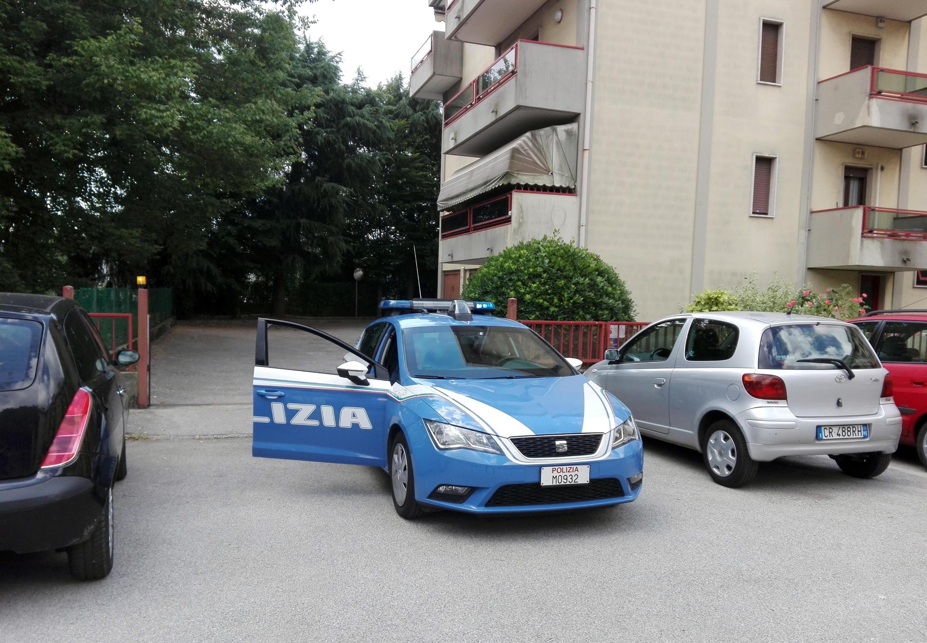 Coppia uccisa a Mestre: l'autopsia rivela che la donna era incinta