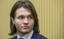 Raffaele Sollecito, la Cassazione nega il risarcimento per ingiusta detenzione