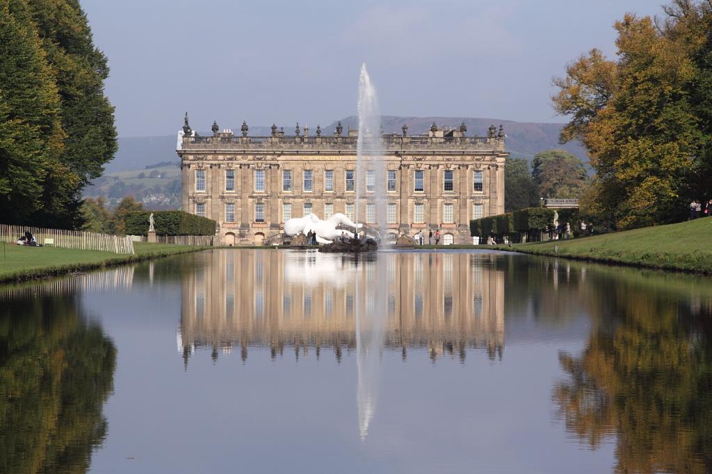 Chatsworth_House