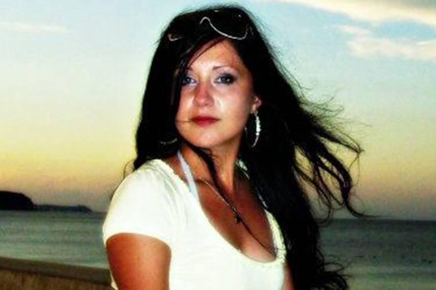 Sylwia-Rajchek