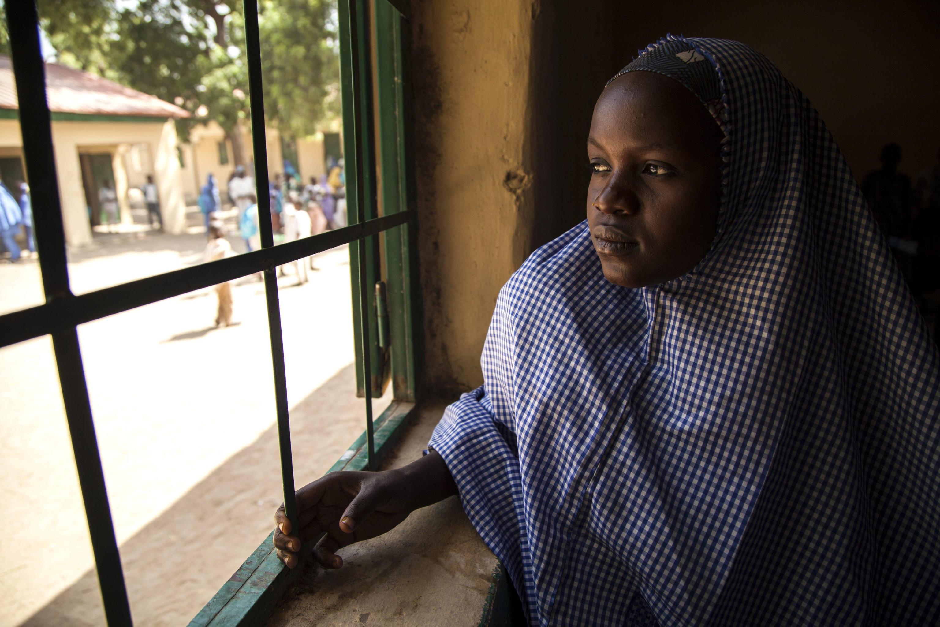 Tratta delle prostitute bambine nigeriane: arrivano in Italia sui barconi dei migranti