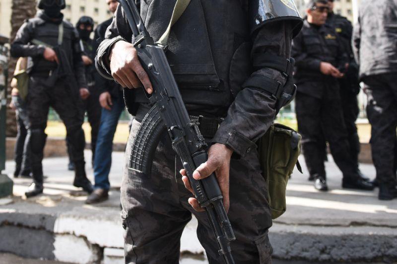 Egitto, assalto in un resort di Hurghada: sei turiste accoltellate, due sono morte