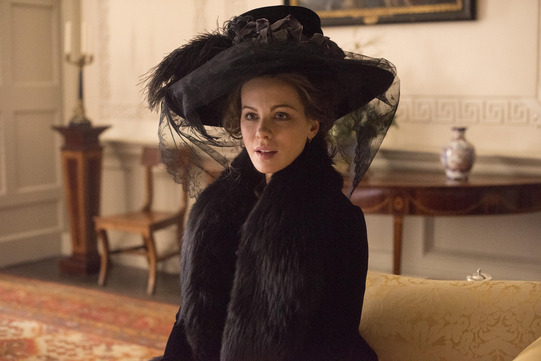 Jane Austen, i film che hanno portato sugli schermi la scrittrice e i suoi libri
