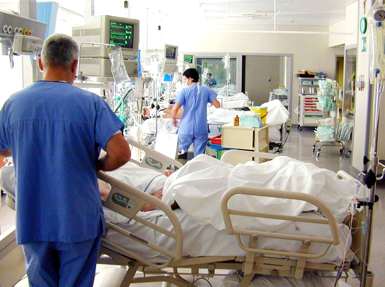 Savona: l'anestesista è donna, rifiuta l'intervento e torna a casa