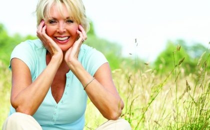 L'atrofia vulvo-vaginale: sintomi e cure