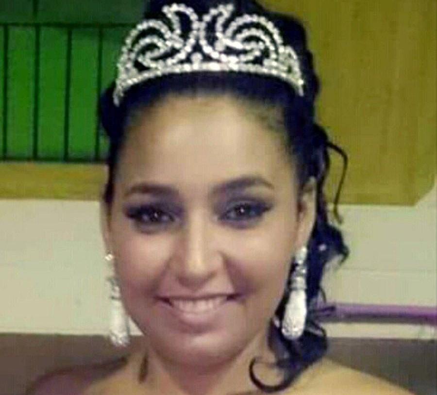 In ospedale per partorire, mamma di 25 anni muore tagliata in due dall'ascensore