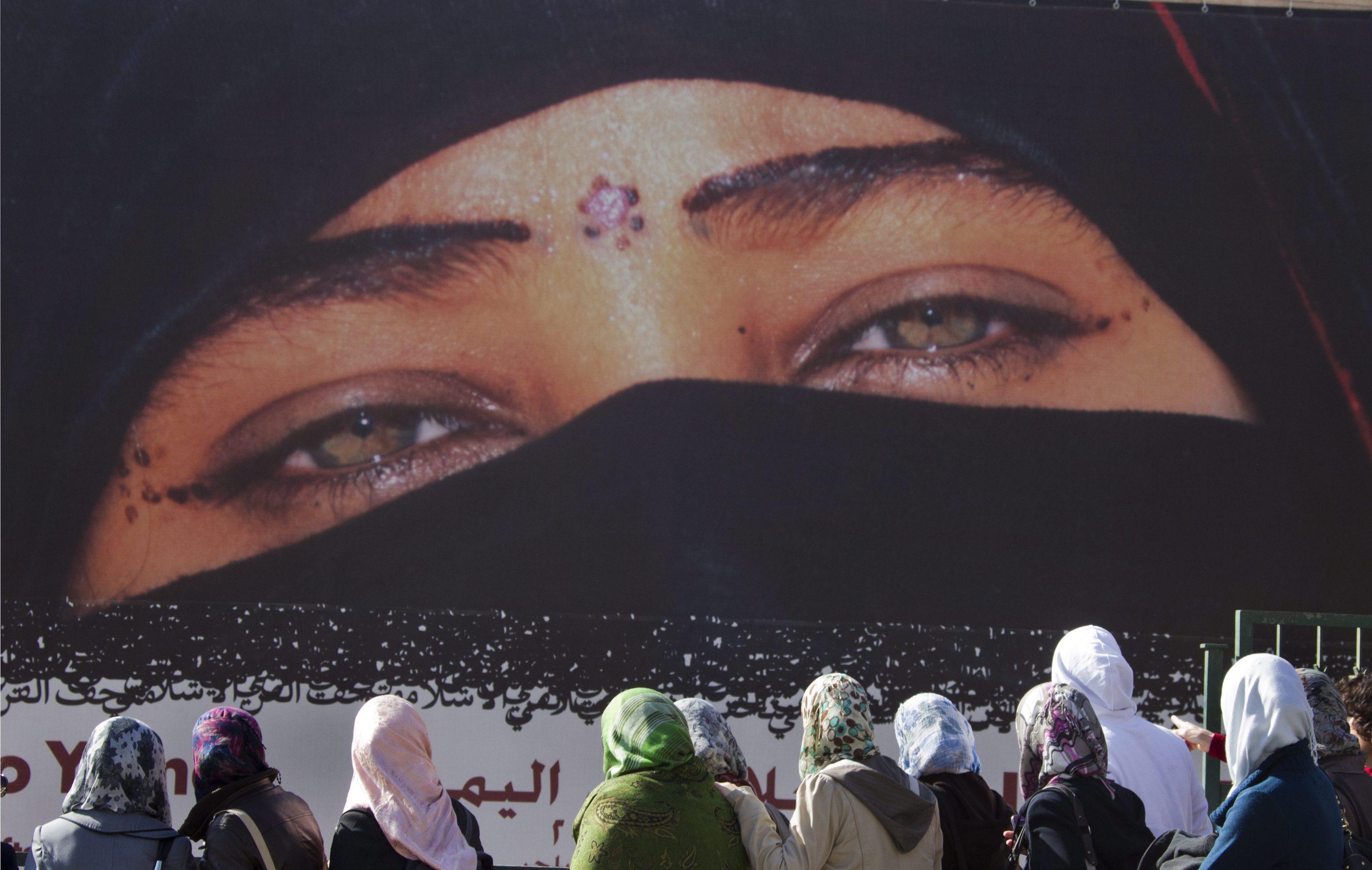 Giordania, legge cancella il matrimonio riparatore dopo lo stupro