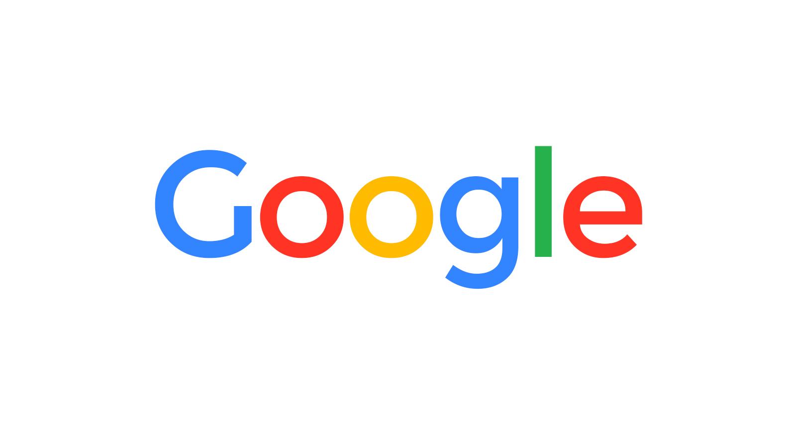 Google e sessismo, più di 60 donne sarebbero pronte a fare causa per discriminazione