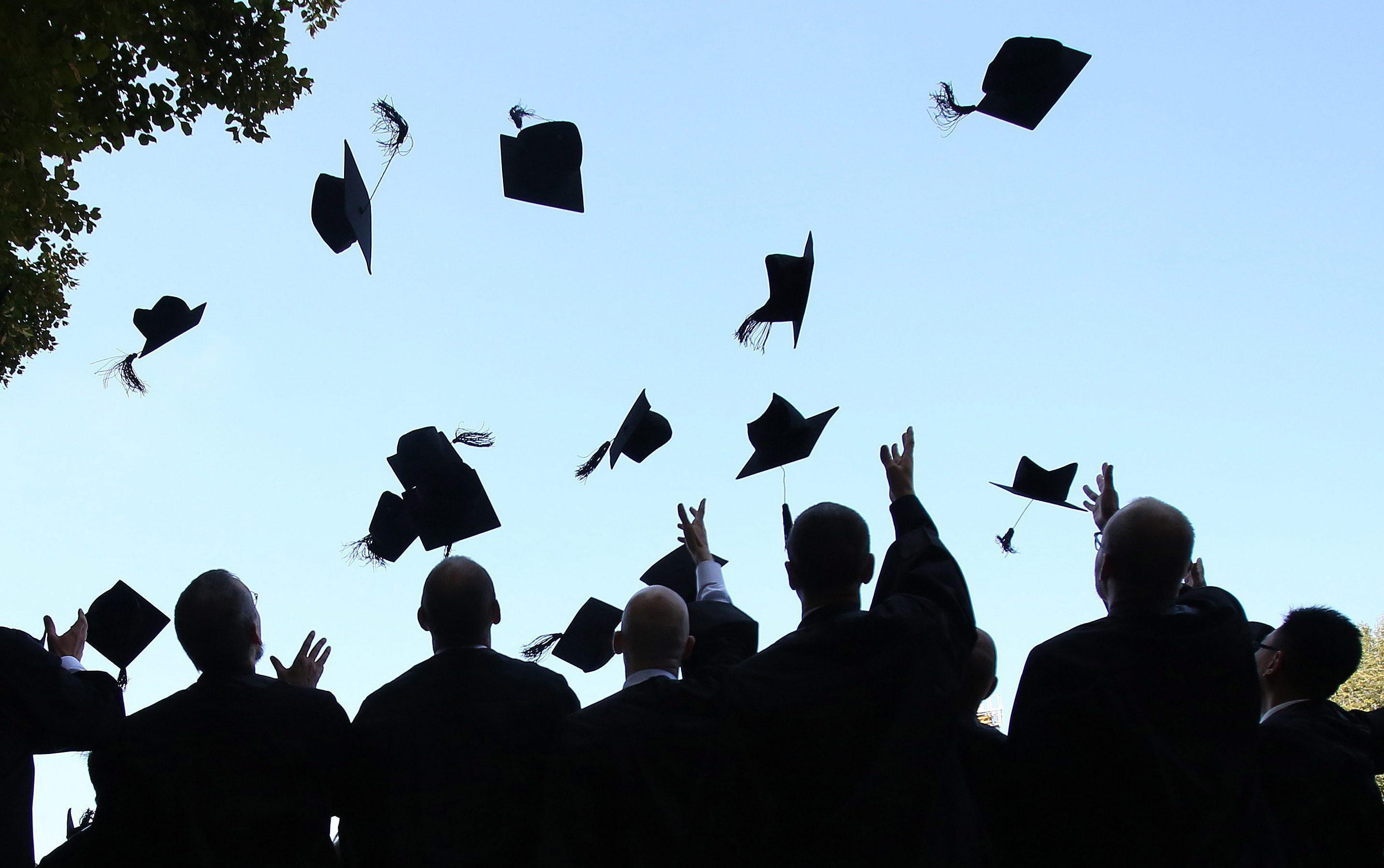 Riscatto gratuito della laurea: il ministero dell'Istruzione apre all'ipotesi