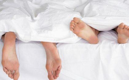 Malattie a trasmissione sessuale e contraccettivi