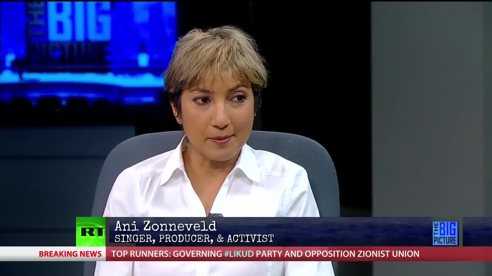 Ani Zonneveld, chi è l'imam donna che celebra i matrimoni omosessuali e interreligiosi
