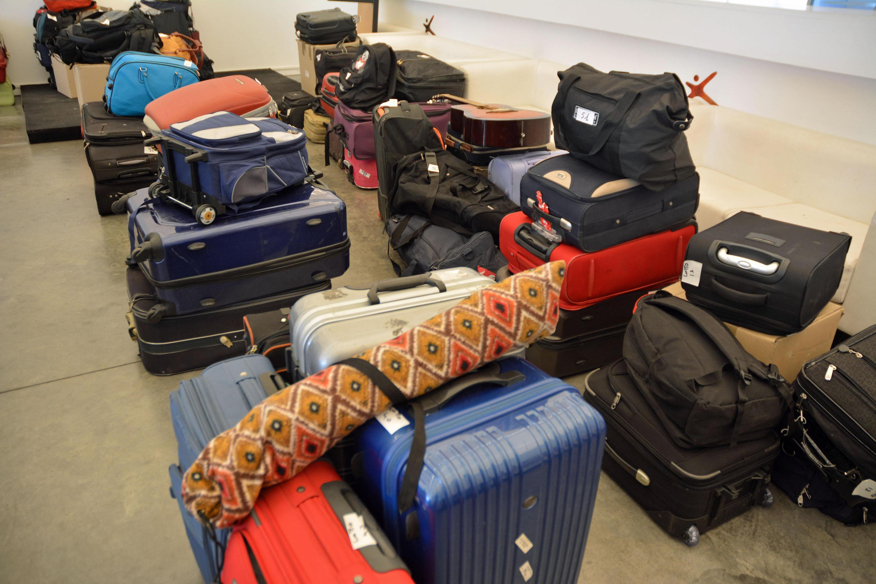 Ryanair, nuove regole in arrivo: dal primo novembre novità per i bagagli