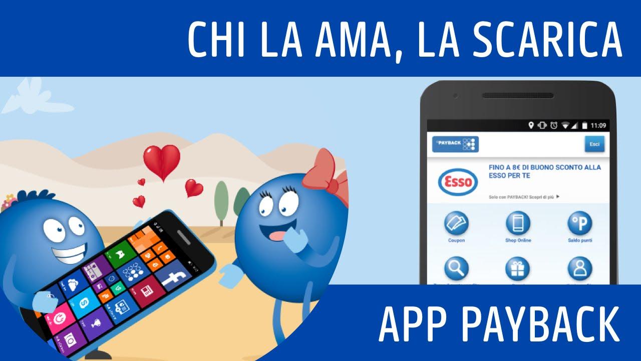 carta payback app