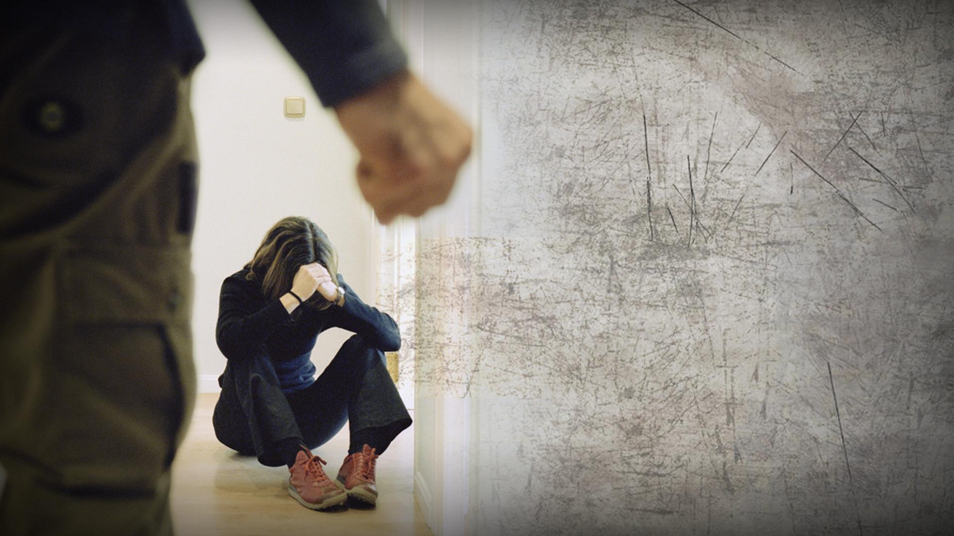 Stupra una donna down in Spagna, 50enne arrestato a Milano