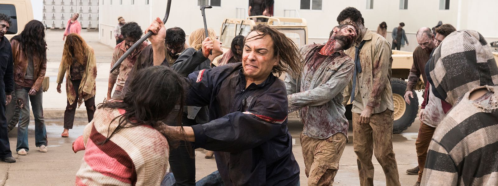 fear the walking dead episode 301 nick dillane post 1600x600