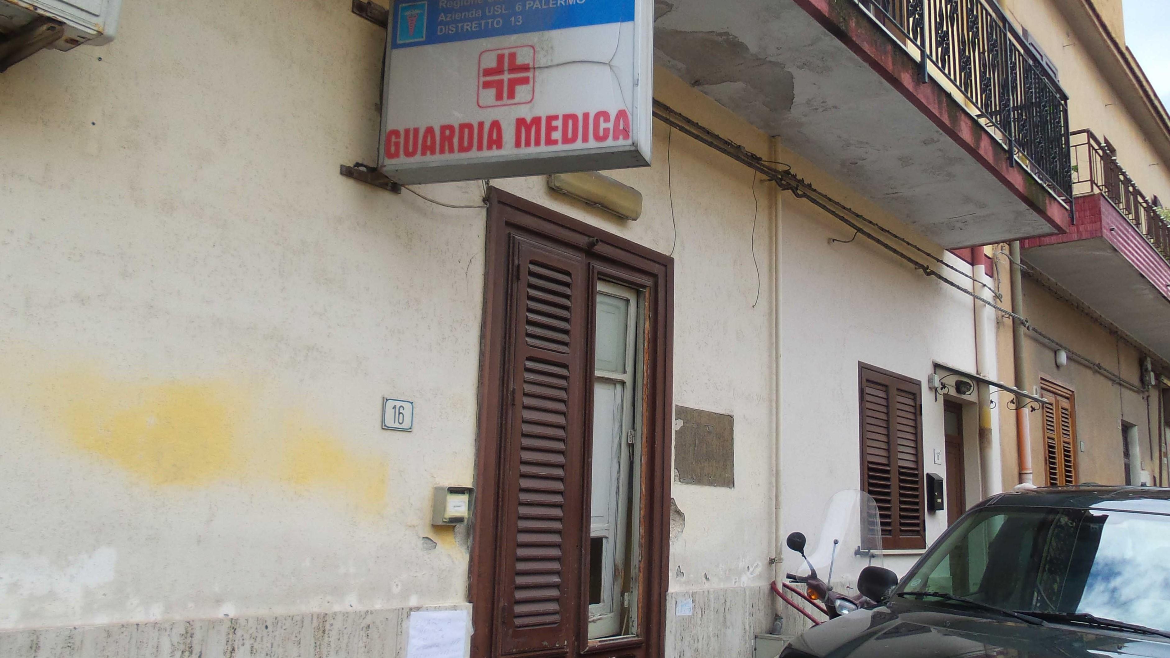 Violentata dottoressa in guardia medica, arrestato 26 enne