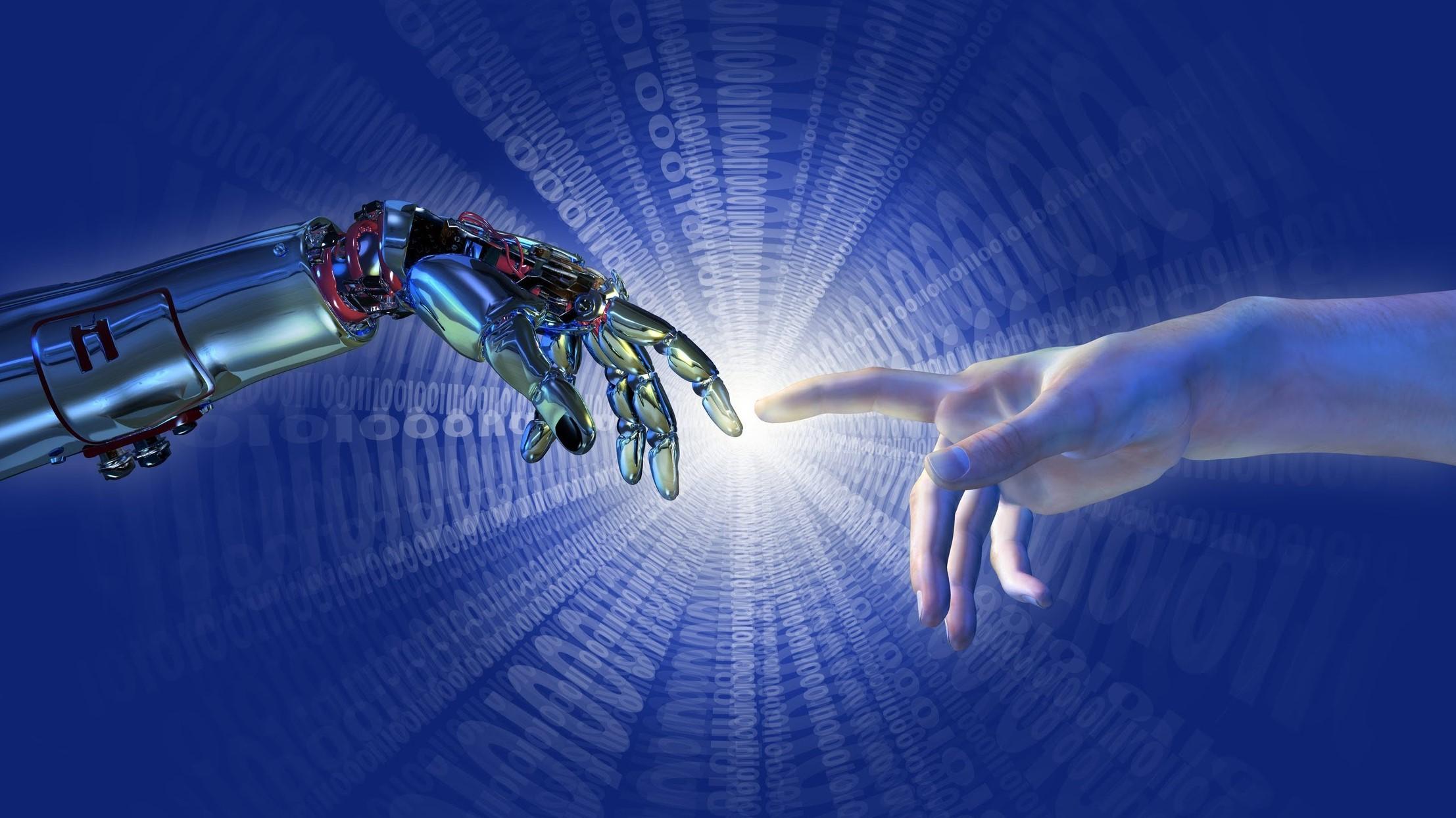 Intelligenza Artificiale, un algoritmo individua l'orientamento sessuale da una fotografia