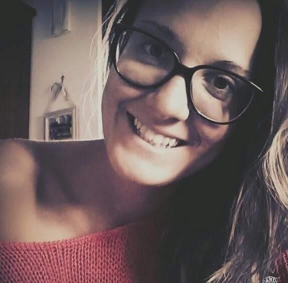 Delitto di Udine, il fidanzato di Nadia Orlando libero dopo due mesi