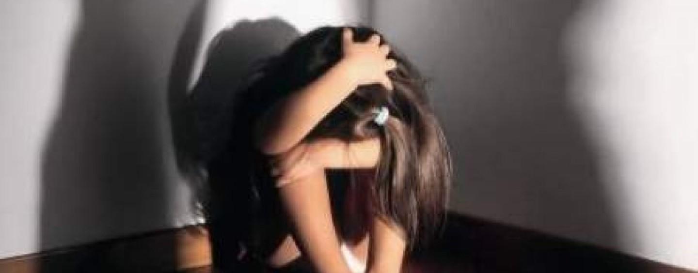 Minorenne disabile violentata, arrestato parente 38enne