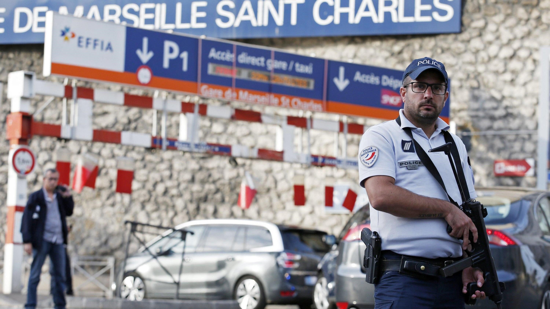Chi è il killer di Marsiglia: fino a 3 anni fa era in Italia