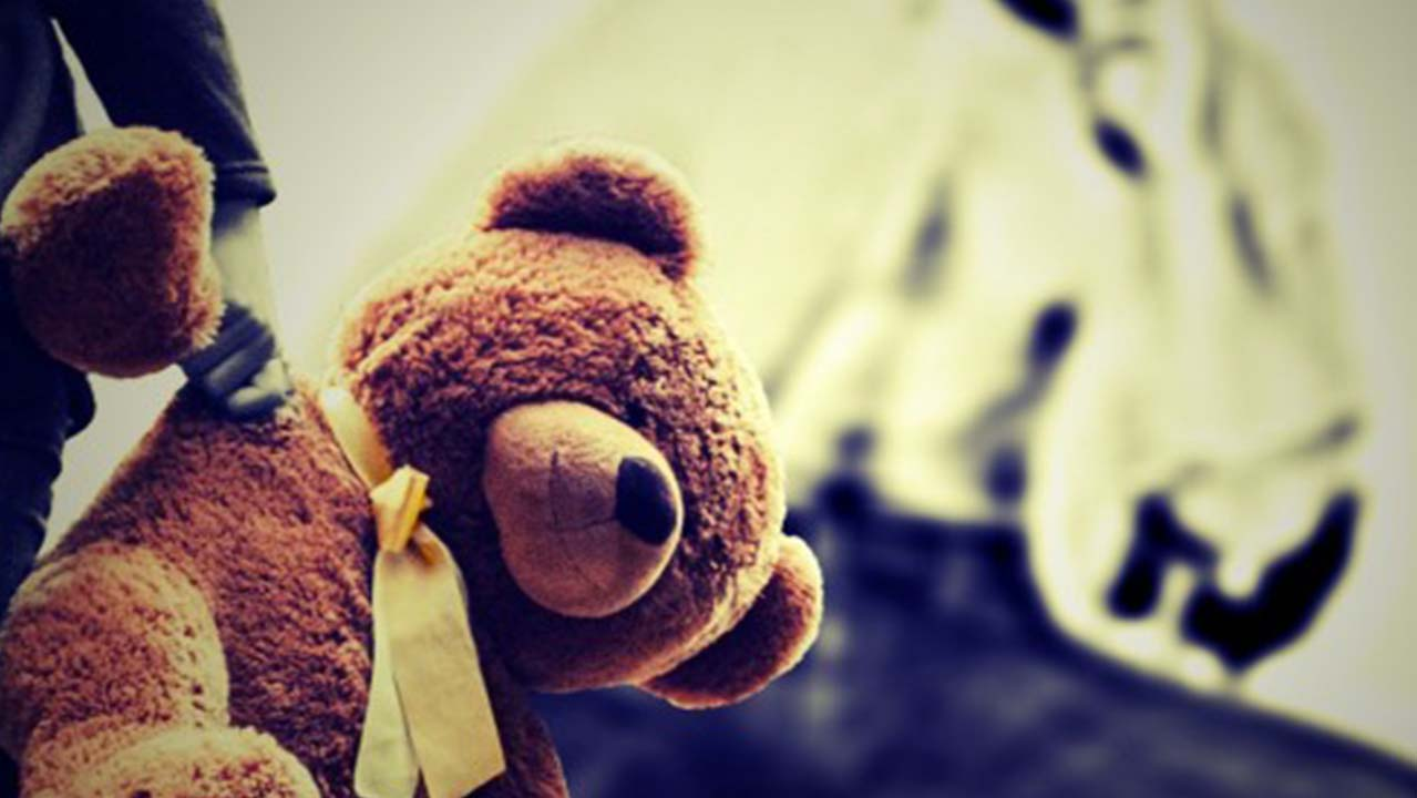 Treviso, violenta la figlia per anni: neanche un giorno di carcere. Com'è possibile?