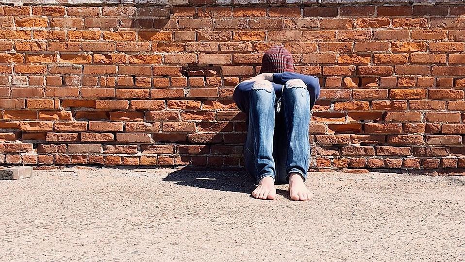 Torino, bullismo sul compagno di classe: condanna a 8 anni e sei mesi