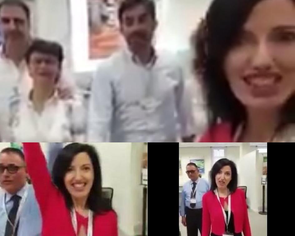 Video virale della banca su Internet, i pericoli del cyberbullismo