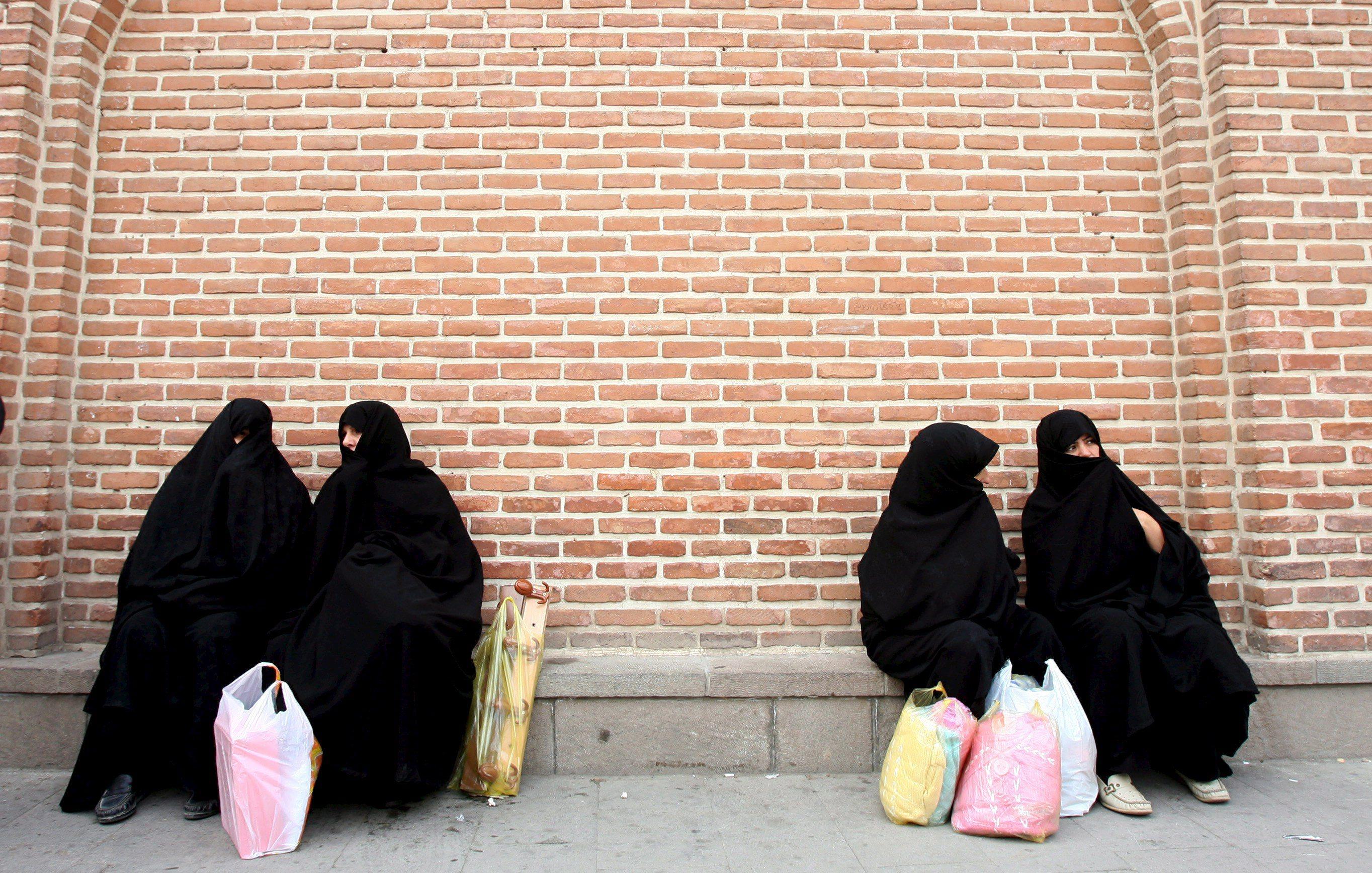 Arabia Saudita, stadi aperti alle donne: prosegue la battaglia del principe Salman