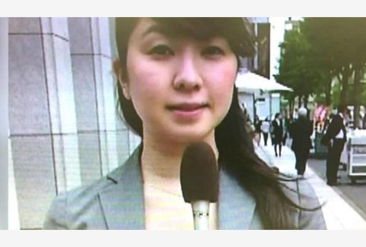 Giappone, allarme karoshi: giornalista 31enne morta per troppo lavoro