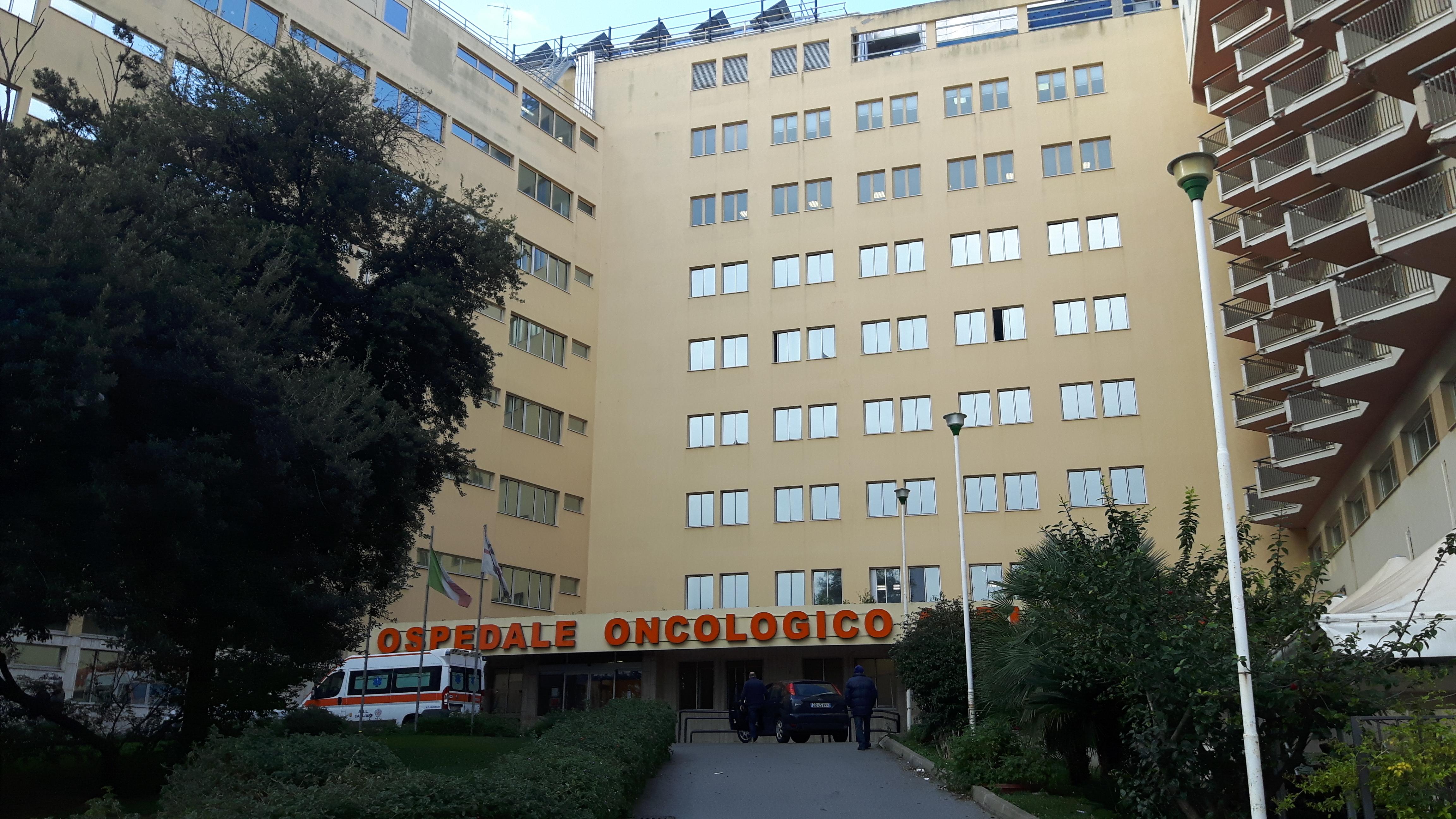 Cagliari, muore per setticemia pochi giorni dopo il parto a casa, aperta un'inchiesta