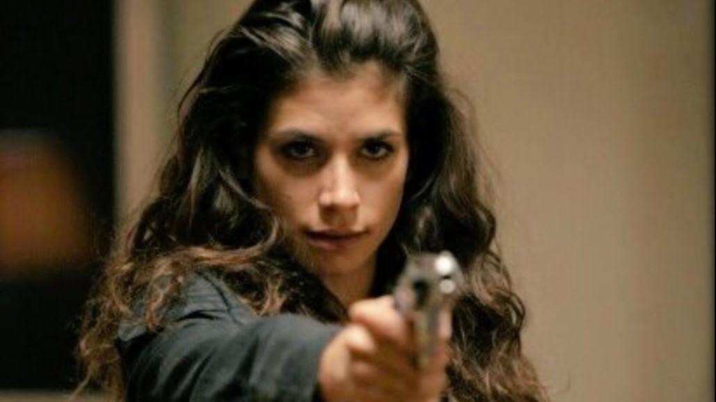 Rosy Abate, durante una puntata spunta un numero di telefono vero: coppia di Domodossola minacciata di morte