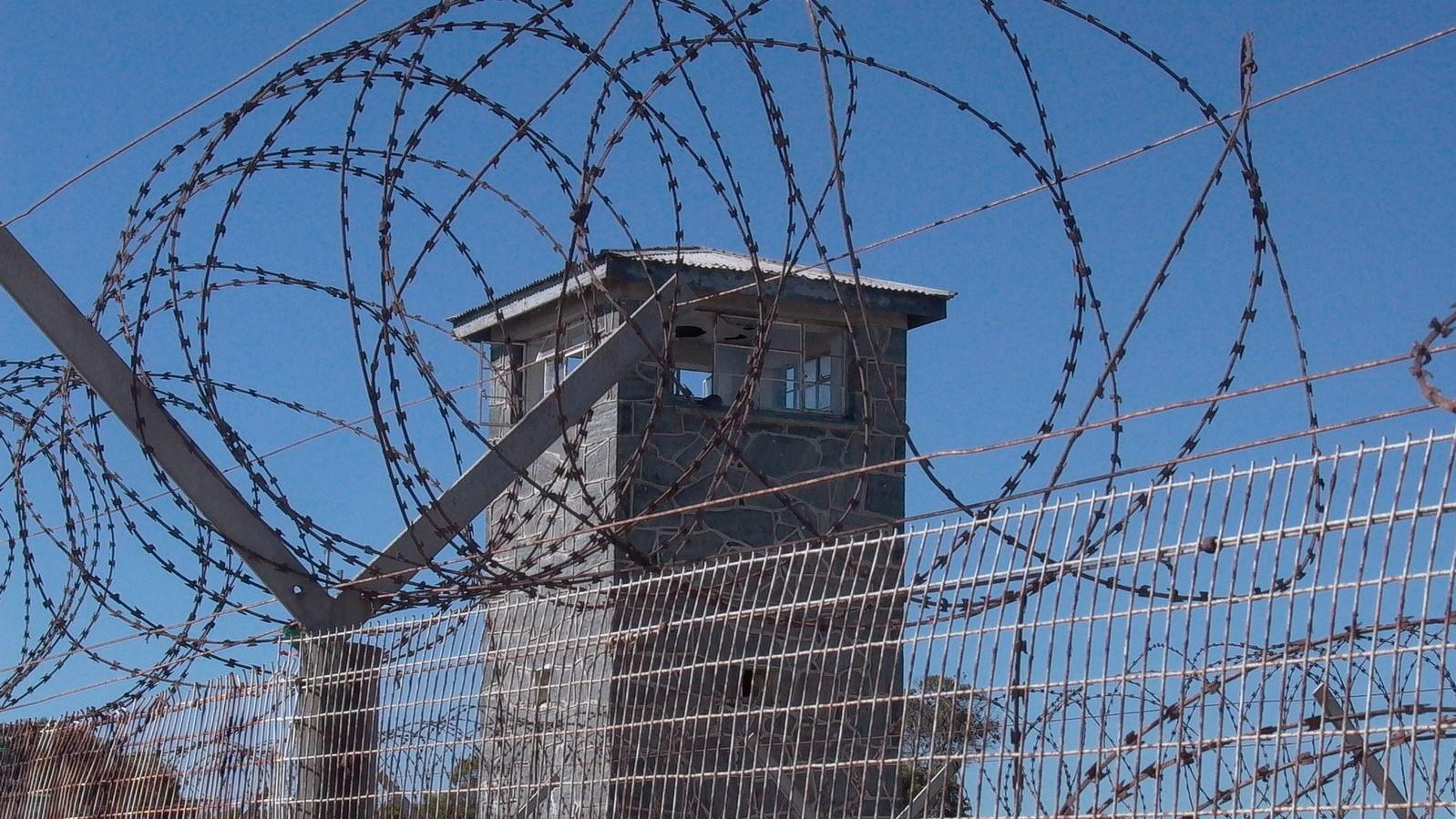 """Croazia, accusata di furto chiede di rimanere in prigione un mese in più per dimagrire : """"Arriverei al mio peso forma"""""""