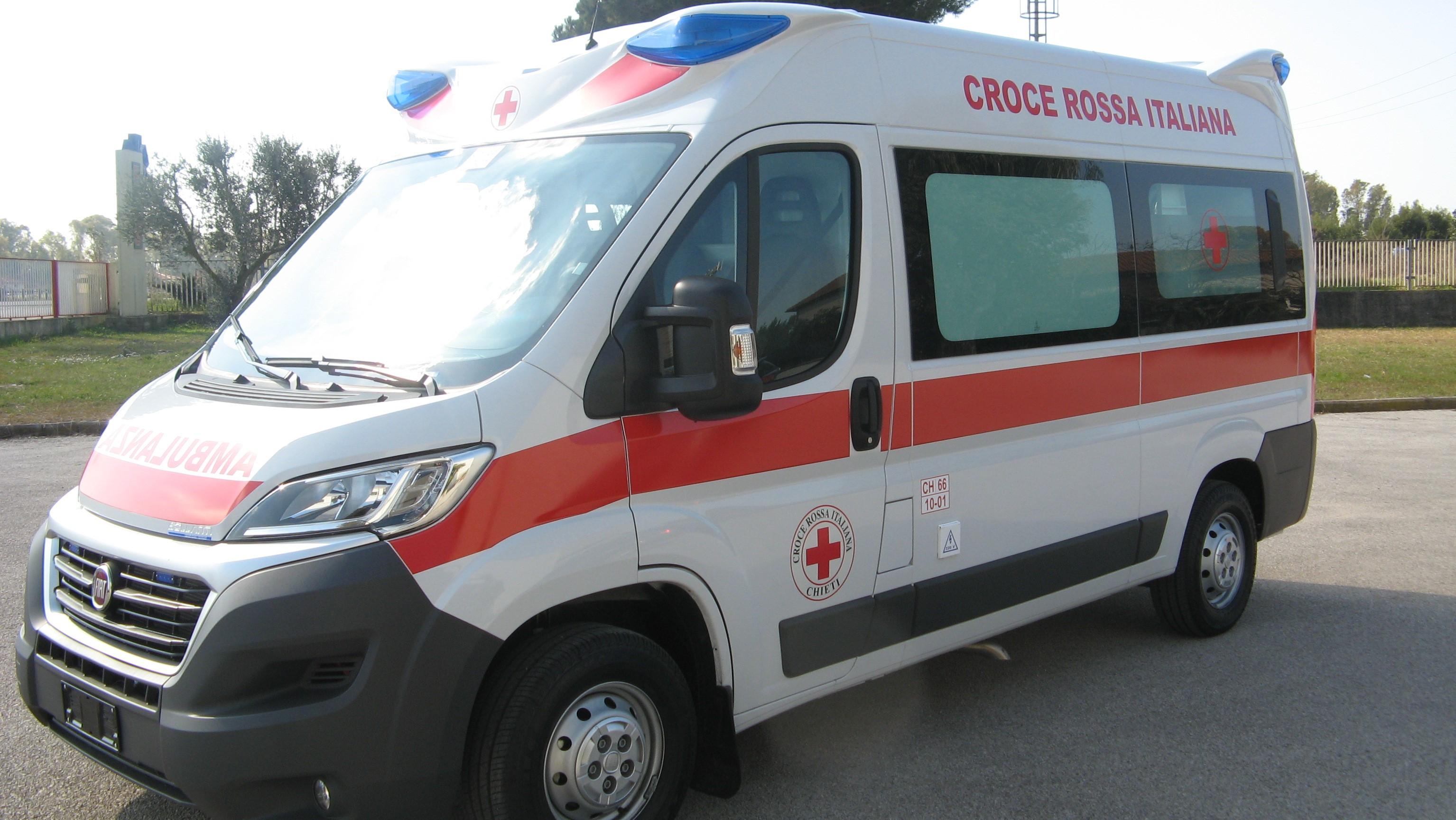 Ambulanza della morte a Catania: uccidevano anziani per vendere i corpi alle pompe funebri
