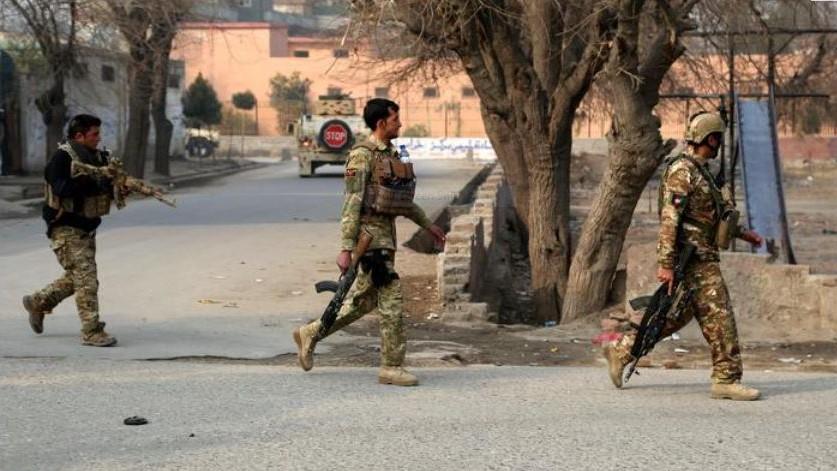 Save the Children, attaccata la sede in Afghanistan: morti e feriti. L'Ong sospende le attività nel Paese. Isis rivendica