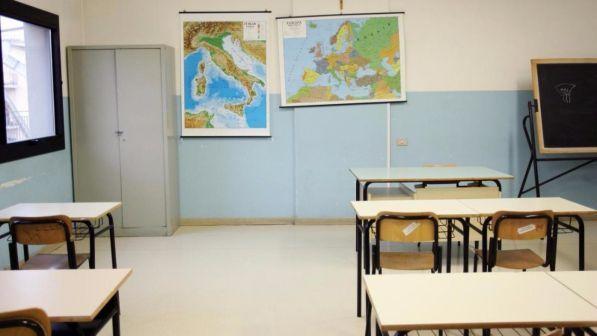Roma, violenza sessuale su studentessa 15enne: insegnante ottiene gli arresti domiciliari