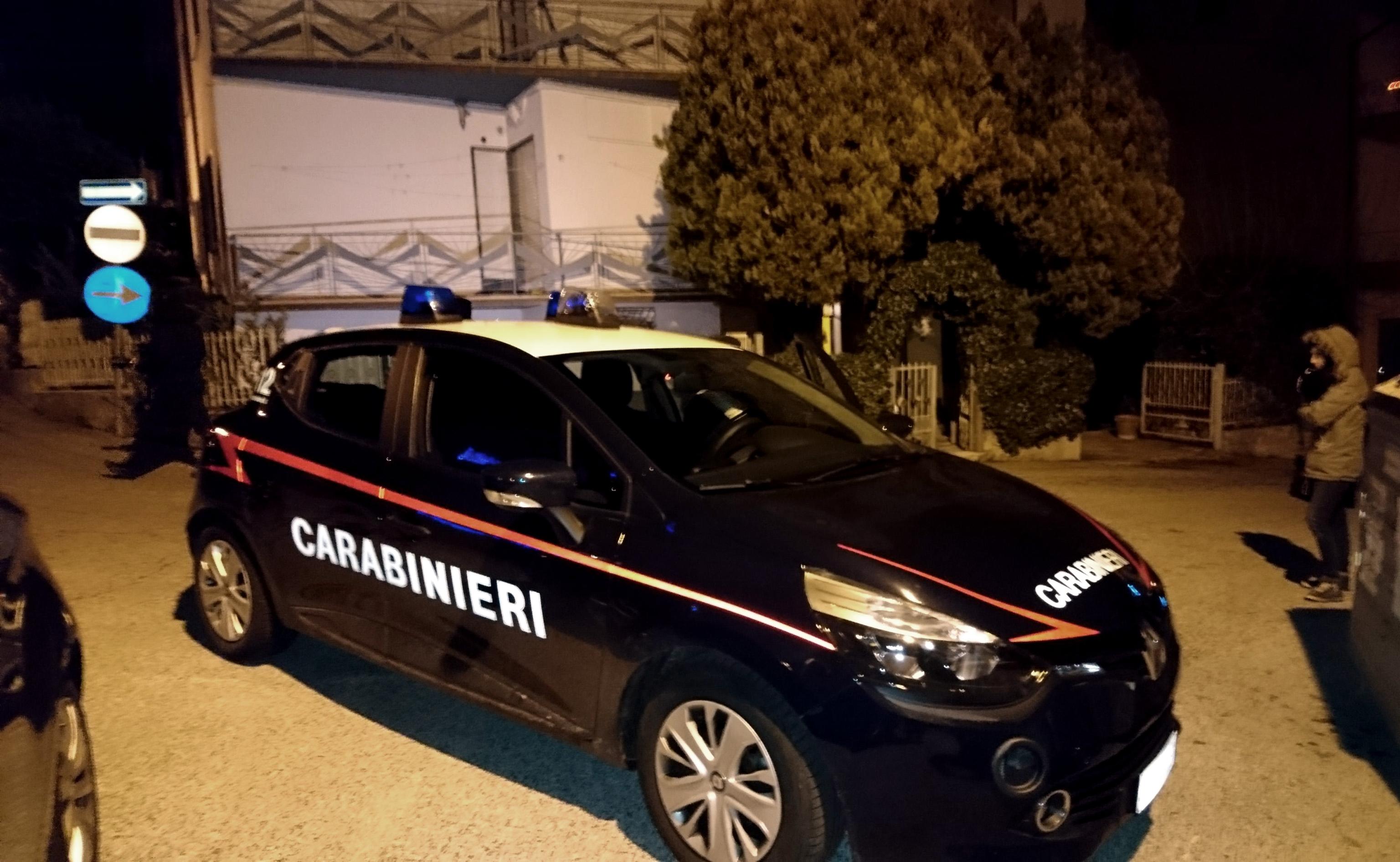 Ancona: bambino di 5 anni morto in casa, il padre confessa