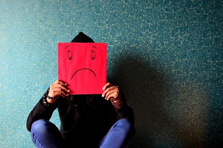 Blue Monday, il 15 gennaio sarà il giorno più triste dell'anno