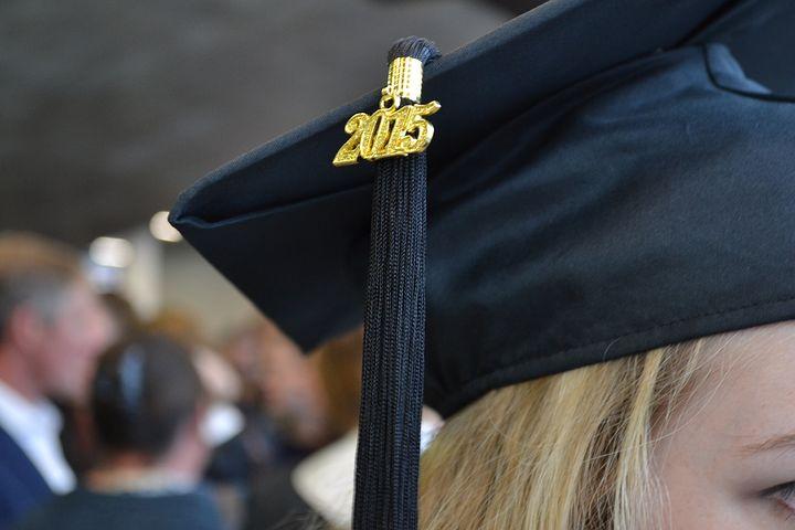 Diplomati Magistrali: la vicenda di Laura, due lauree inutili per le graduatorie