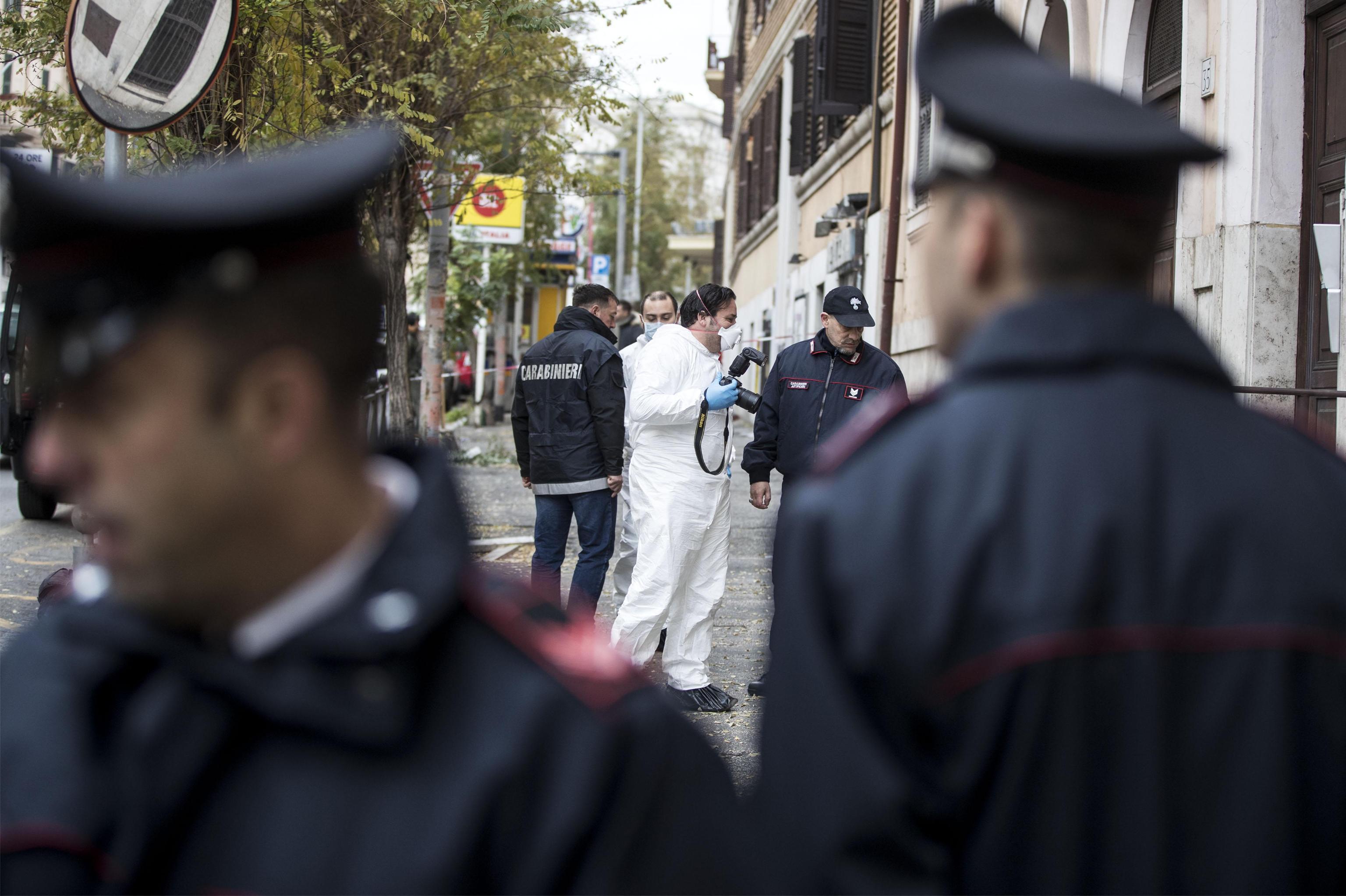 Novara, 45enne uccisa di botte dal compagno: lo aveva perdonato dopo le violenze