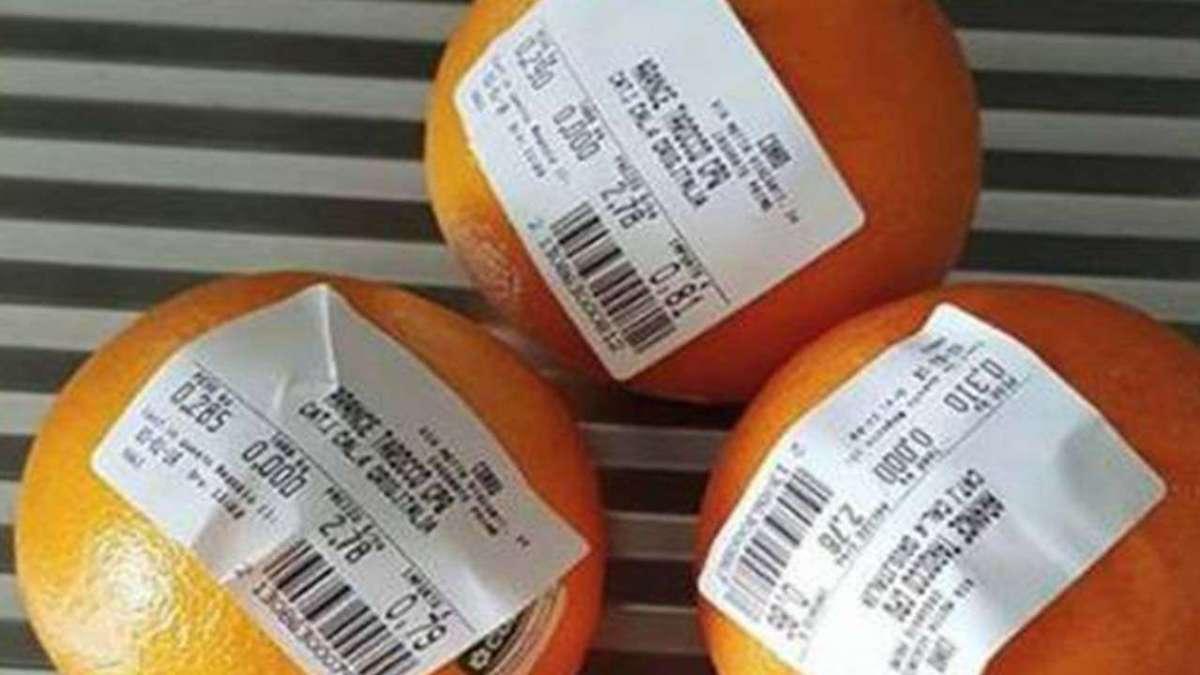 Sacchetti biodegradabili al supermercato: è giusto pagarli?