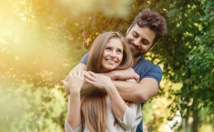 6 gesti che può fare una donna per sorprendere il proprio partner