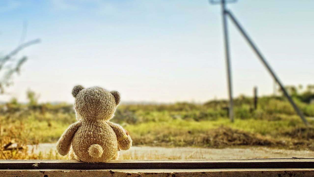 Mamma a 11 anni dopo essere stata stuprata dal fratello: il racconto choc