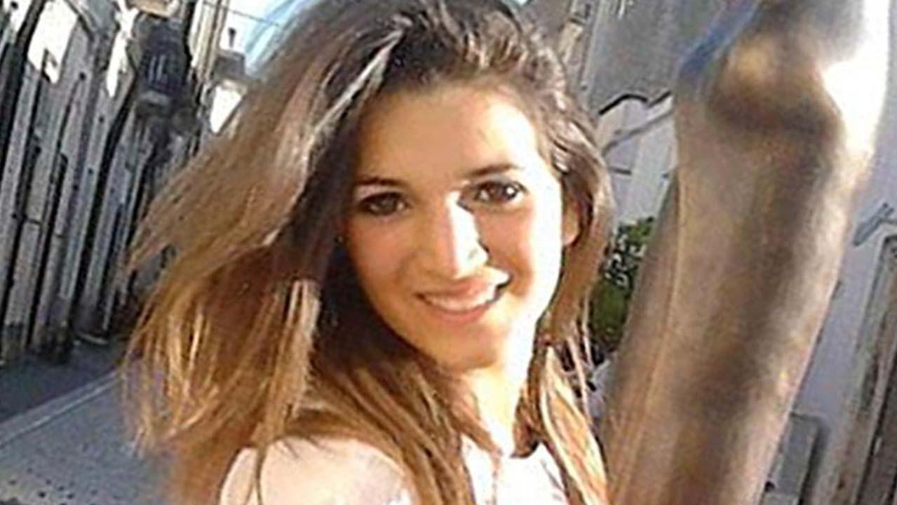 Noemi Durini, l'ipotesi choc: era viva mentre veniva seppellita sotto le pietre?