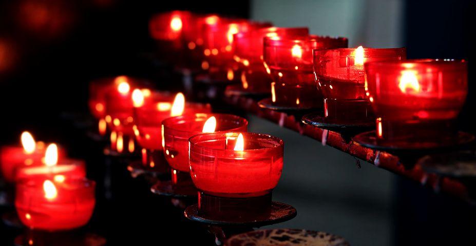 Treviso: lascia i 3 figli per seguire il santone, la disperazione del marito